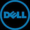 Reddit » Dell Technologies