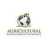 Agricultural Recruitment Specialists | AgriRS Blog