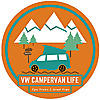 VW Campervan Life | Family Campervan Travel \ Tips, Tricks and Great Trips