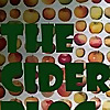 The Cider Blog | It's all about the cider!