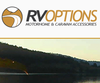 RV Options Blog