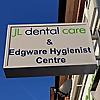 JL Dental Care