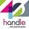 Handle Recruitment Blog