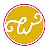 Whimsical Wonderland Weddings | UK Wedding Blog For The Eclectic Couple