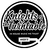 Knights of the Turntable