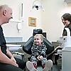 Long Sutton Dental Health Advice Blog