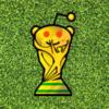 Reddit » World Cup