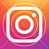 Medium | Instagram Engineering