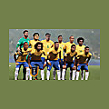 Brazil World Cup Blog