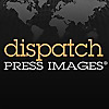 Dispatch Press Images Blog