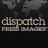 Dispatch Press Images Blog
