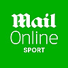 Daily Mail Online » Brazil Football
