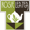Rosie Lea Tea | Tea News Blog