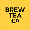 Brew Tea Company Blog