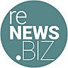 reNEWS | Renewable Energy News