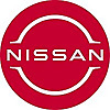 Nissan Motor Corporation Global Website