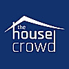 The House Crowd Blog | UK Leading Crowdfunding Platform