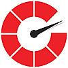 Autoblog » Nissan News