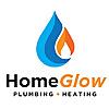 Home Glow Plumbing and Heating | Plumber Blog