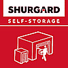 The Shurgard Blog | Upcycling