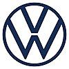 Volkswagen | Newsroom