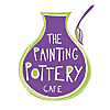 The Painting Pottery Cafe Blog