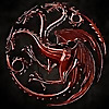 A Blog Of Thrones   Your Source For Game Of Thrones Info