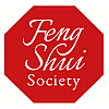 The Feng Shui Society | Educate, inspire and promote feng shui