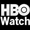 HBO Watch » Game of Thrones