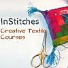 InStitches Creative Textile Courses Blog