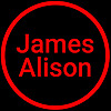 James Alison. Theology