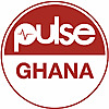 Pulse.com.gh | Ghana News, Business, Sports & Entertainment