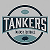 Tankers Fantasy Football