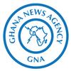 Ghana News Agency