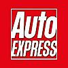 Auto Express » Toyota