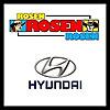 Rosen Hyundai Blog