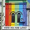 Gay Stay Australia