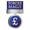 Forces Family Finance Blog