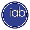 IAB | International Association of Bookkeepers
