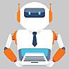 Receipt Bot Blog