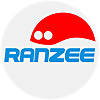 ranzee