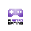 Pi Retro Gaming | The Ultimate in Retro Gaming