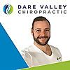 Dare Valley Chiropractic | Chiropractor Aberdare