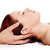 Ruislip Chiropractic Clinic Blog