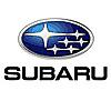 Dan Perkins Subaru