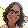 Tessa Armstrong Associates | Career Coaching And Career Development