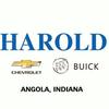 Harold Chevrolet