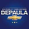 DePaula Chevrolet Blog