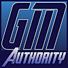 GM Authority » Chevrolet