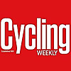 Cycling Weekly » Tour de France